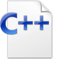 c___programming_language_dock_icon_by_timsmanter-d4ougsk