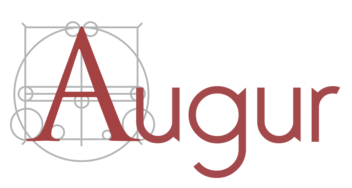 Project - Augur: Early Detection of Research Trends [PhD]