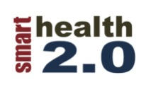 Project - Smart Health 2.0