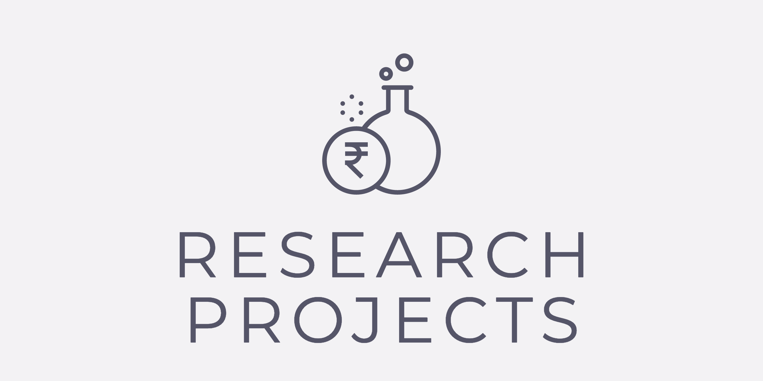 Project -